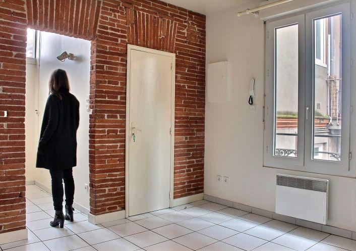 A vendre Toulouse 311914512 Galerie de l'immobilier
