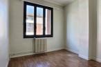 A vendre Toulouse 311914514 Galerie de l'immobilier