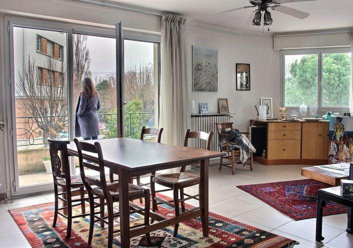 A vendre Toulouse 311914515 Galerie de l'immobilier