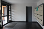 A vendre Toulouse 311914516 Galerie de l'immobilier
