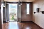 A vendre Toulouse 311914521 Galerie de l'immobilier