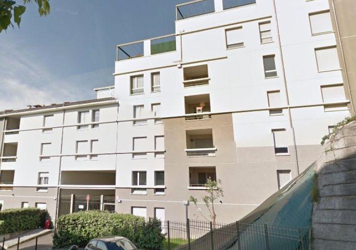 A vendre Toulouse 311914526 Galerie de l'immobilier