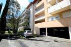 A vendre Toulouse 311914532 Galerie de l'immobilier