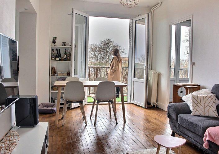 A vendre Toulouse 311914534 Galerie de l'immobilier