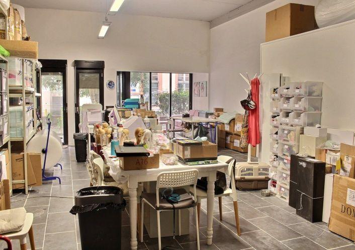 A louer Toulouse 311914541 Galerie de l'immobilier