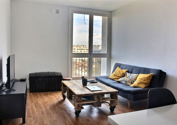 A vendre Toulouse 311914542 Galerie de l'immobilier