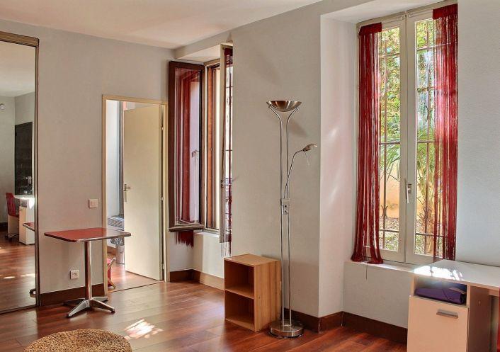 A vendre Toulouse 311914545 Galerie de l'immobilier