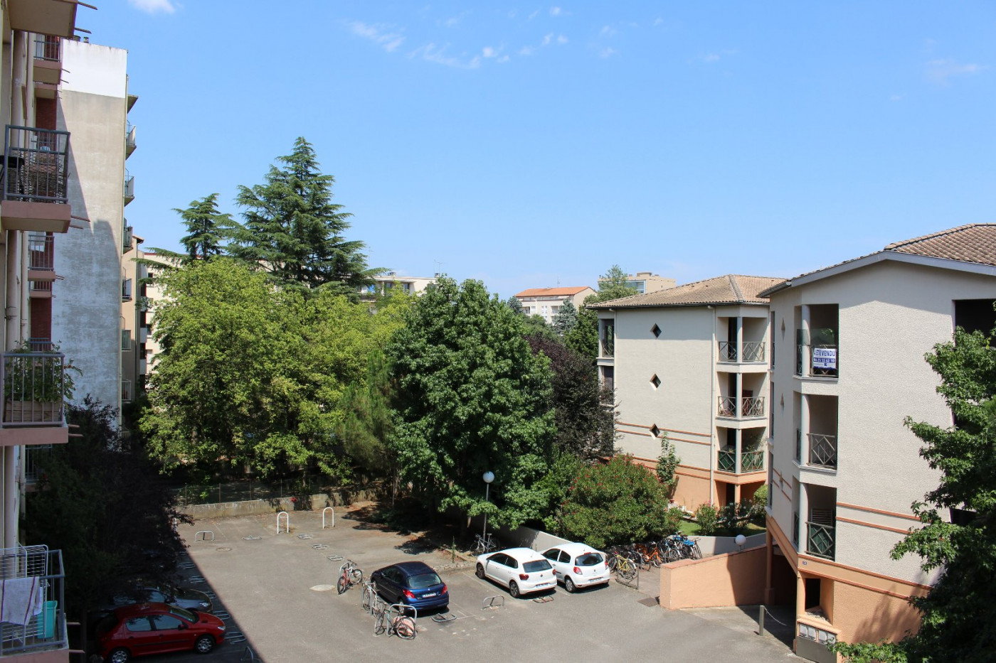 A vendre Toulouse 311914559 Galerie de l'immobilier