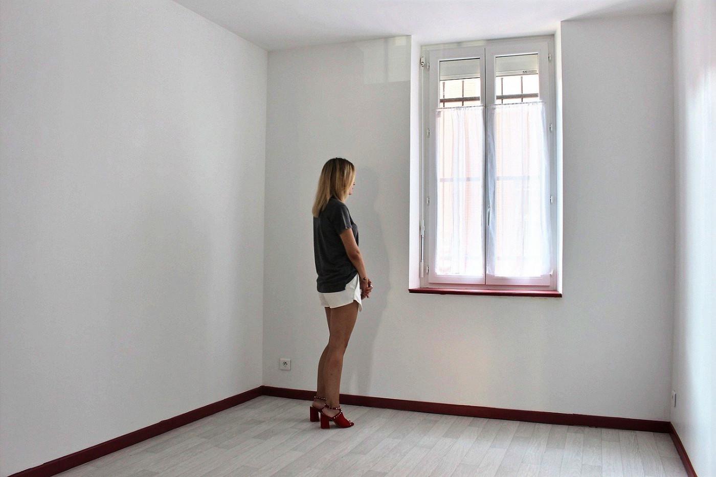 A louer  Toulouse | Réf 311914565 - Galerie de l'immobilier