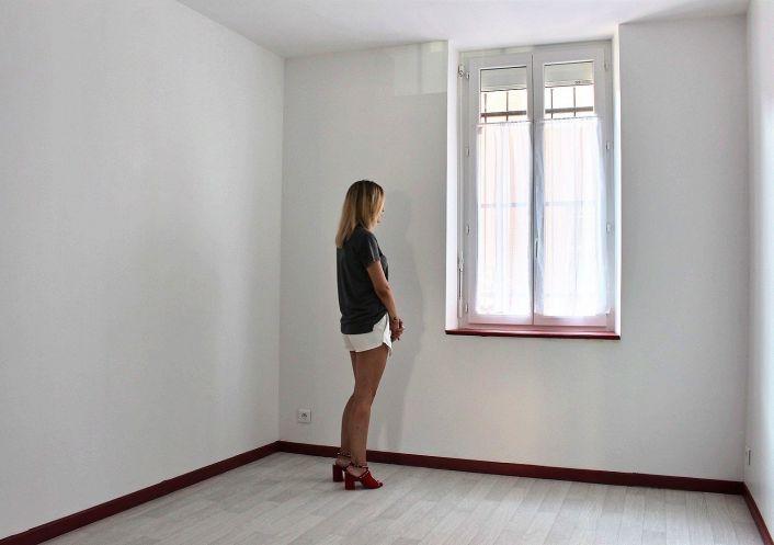 A louer Appartement Toulouse | Réf 311914565 - Galerie de l'immobilier
