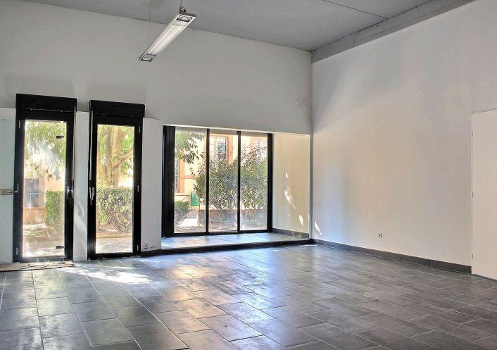 A vendre Toulouse 311914569 Galerie de l'immobilier