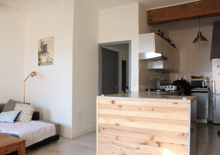 A vendre Toulouse 311914572 Galerie de l'immobilier