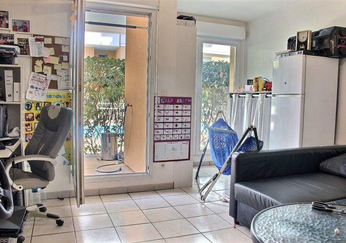 A vendre Toulouse 311914578 Galerie de l'immobilier