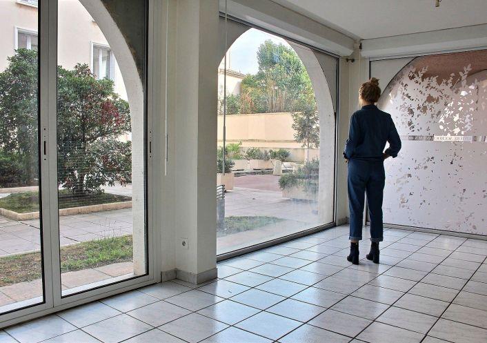 A louer Toulouse 311914583 Galerie de l'immobilier