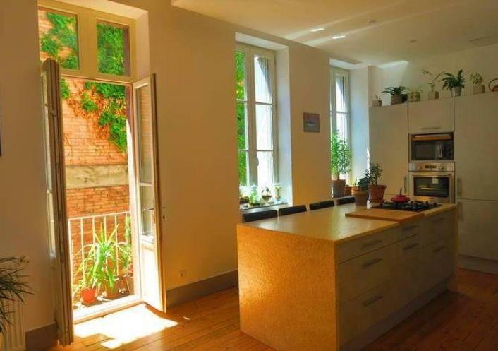 A vendre Toulouse 311914585 Galerie de l'immobilier