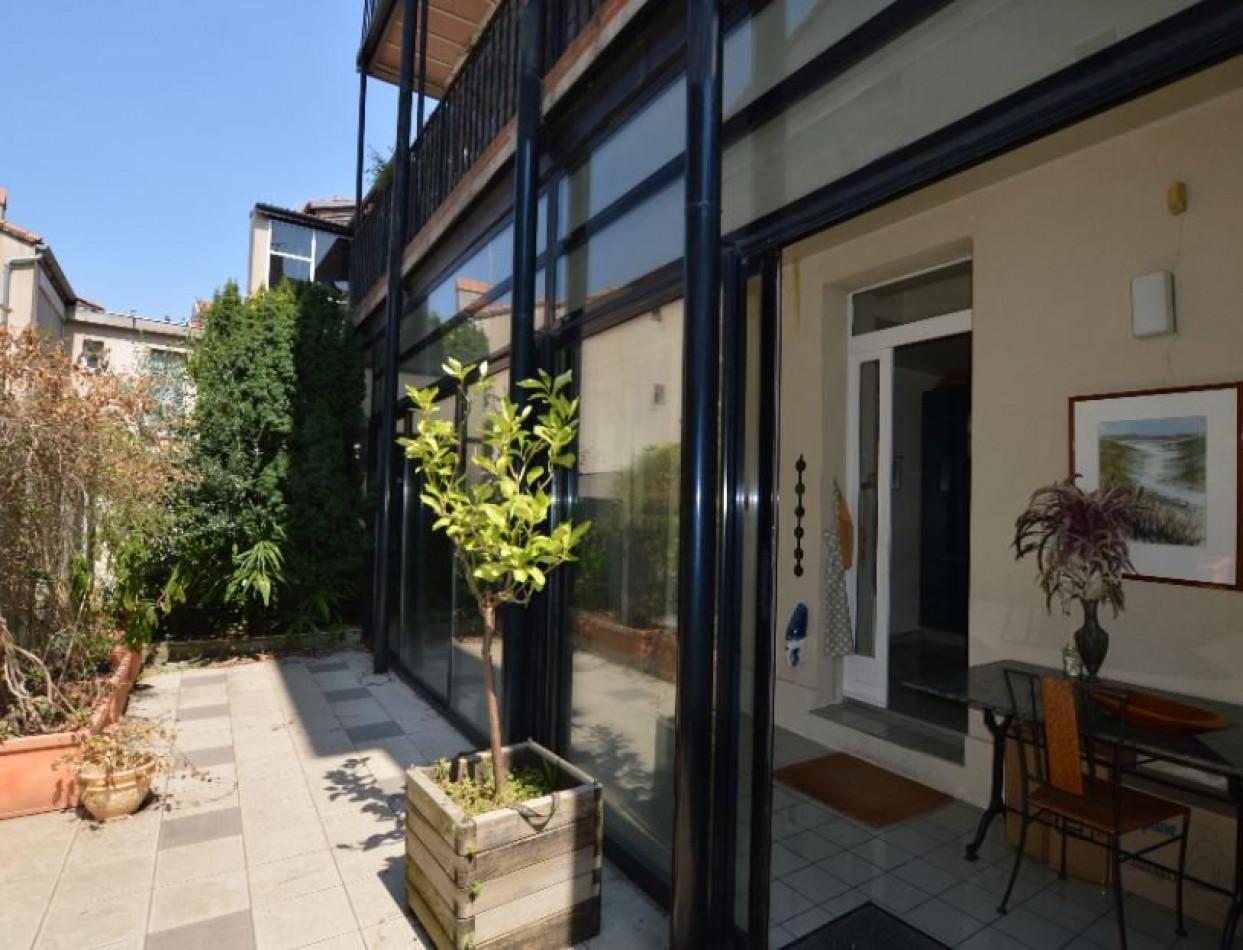 A vendre Toulouse 311914586 Galerie de l'immobilier