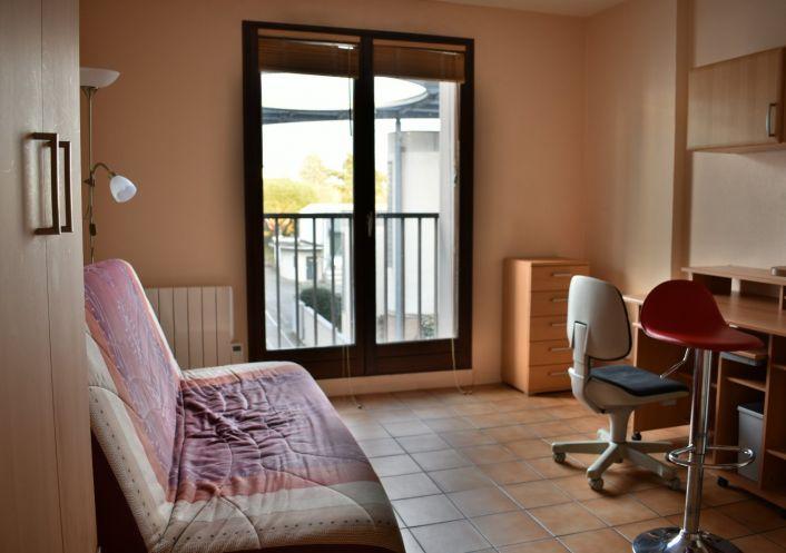 A louer Toulouse 311914588 Galerie de l'immobilier