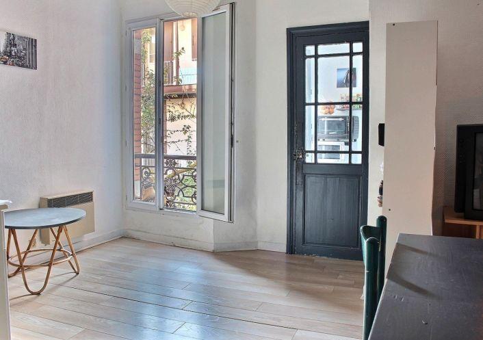 A vendre Toulouse 311914597 Galerie de l'immobilier