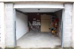 A vendre Toulouse 311914601 Galerie de l'immobilier