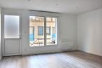 A vendre Toulouse 311914603 Galerie de l'immobilier