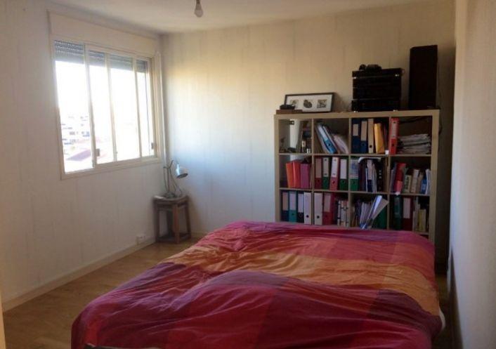 A vendre Toulouse 311914604 Galerie de l'immobilier