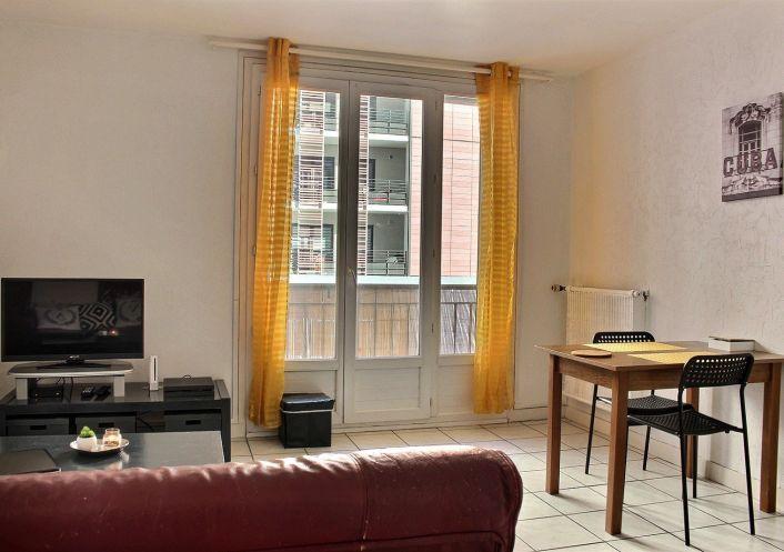 A vendre Toulouse 311914615 Galerie de l'immobilier
