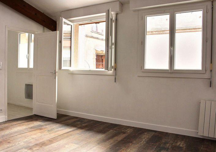 A louer Appartement Toulouse | Réf 311914617 - Galerie de l'immobilier