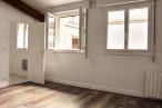 A louer  Toulouse | Réf 311914617 - Galerie de l'immobilier