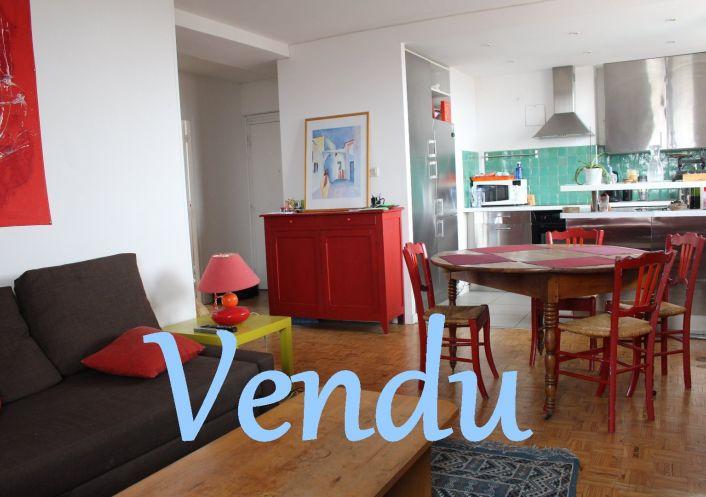 A vendre Toulouse 311914619 Galerie de l'immobilier
