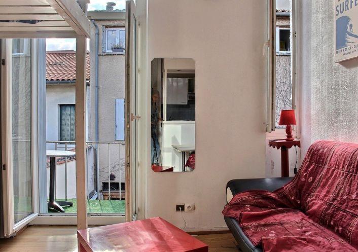 A louer Appartement Toulouse | Réf 311914640 - Galerie de l'immobilier