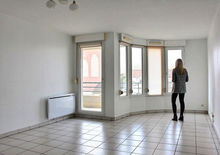 A louer Toulouse 311914646 Galerie de l'immobilier
