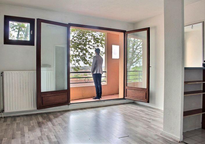 A vendre Toulouse 311914649 Galerie de l'immobilier