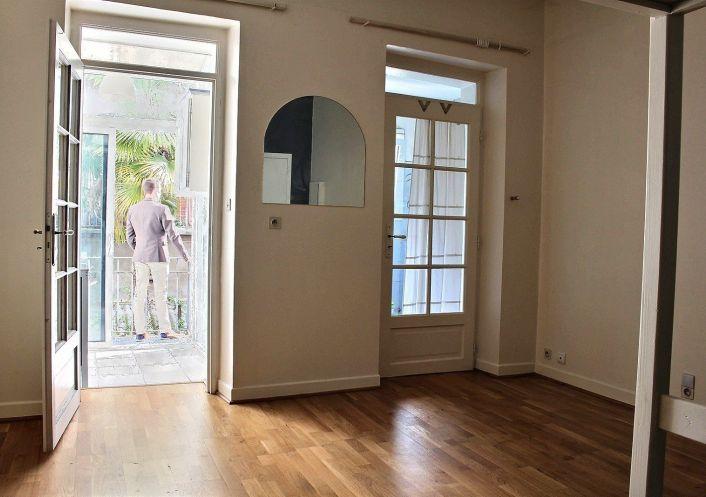 A vendre Toulouse 311914655 Galerie de l'immobilier