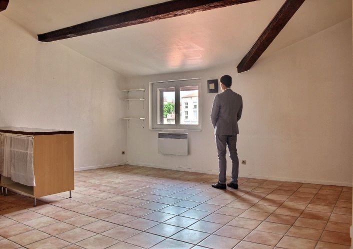 A louer Toulouse 311914667 Galerie de l'immobilier