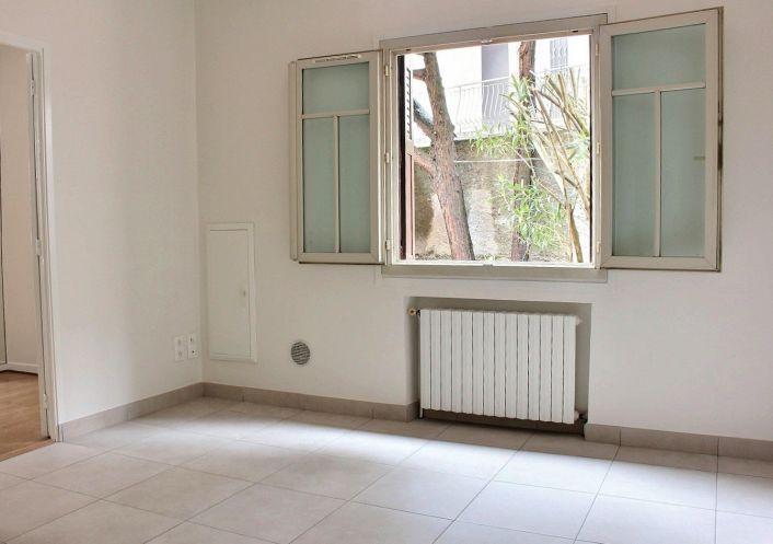 A louer Toulouse 311914675 Galerie de l'immobilier