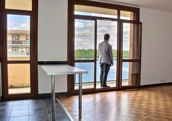 A vendre Toulouse 311914678 Galerie de l'immobilier