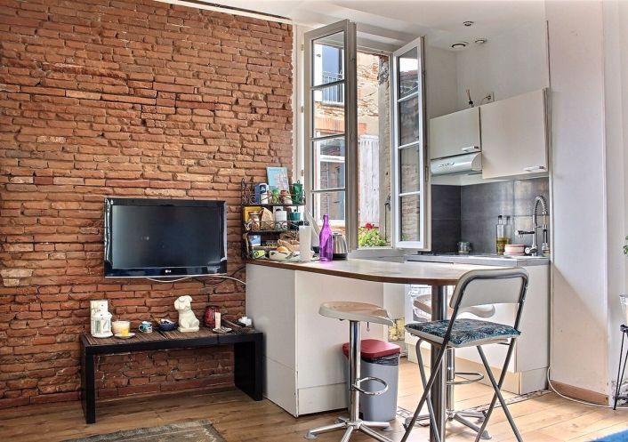 A vendre Toulouse 311914689 Galerie de l'immobilier