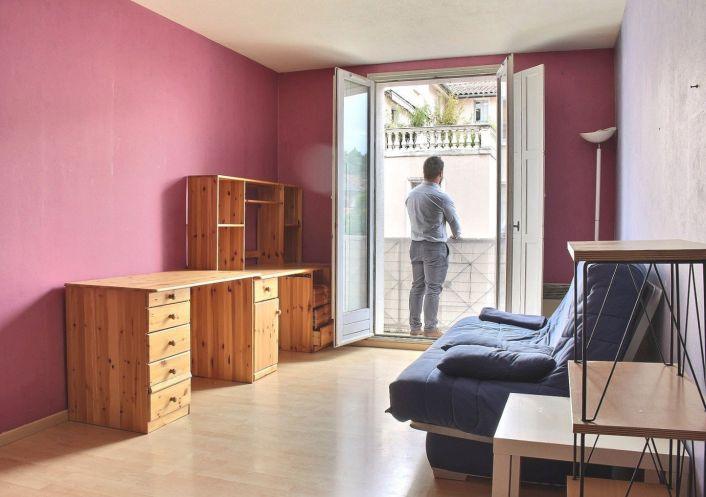 A vendre Toulouse 311914692 Galerie de l'immobilier