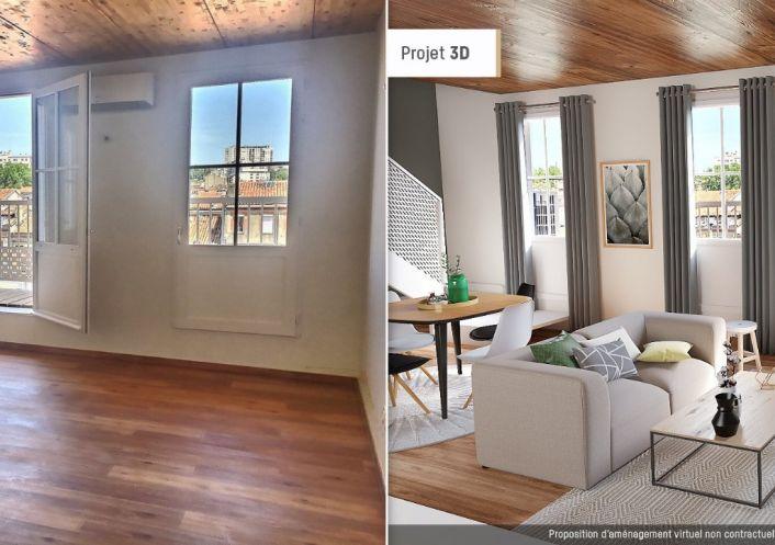 A vendre Toulouse 311914693 Galerie de l'immobilier