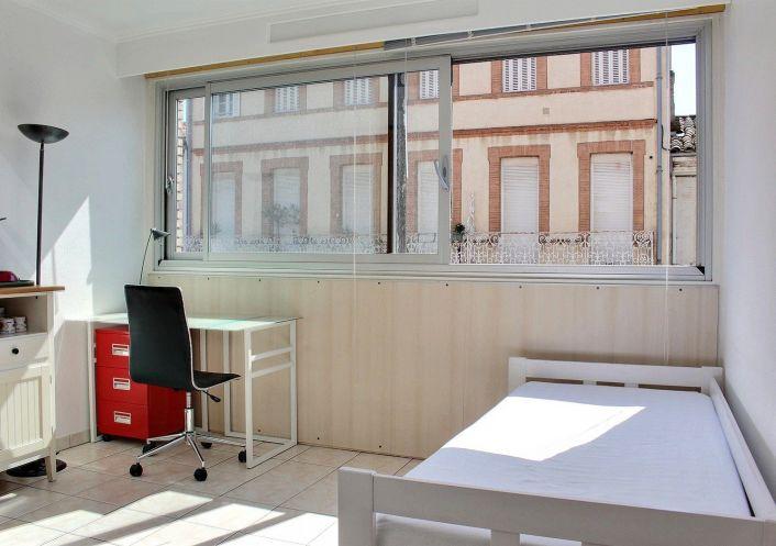 A vendre Toulouse 311914700 Galerie de l'immobilier