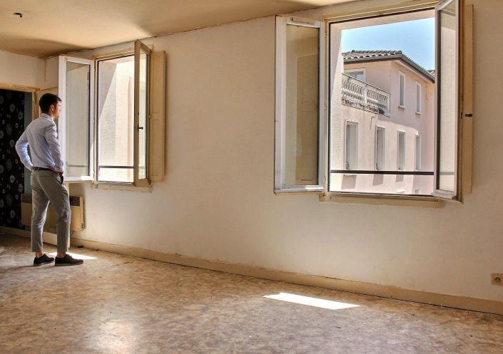 A vendre Toulouse 311914710 Galerie de l'immobilier