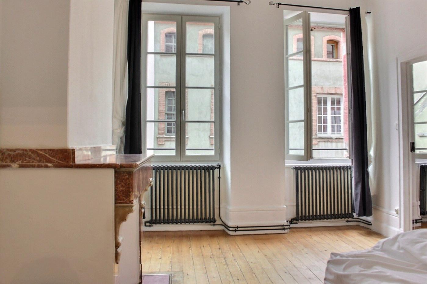 A louer  Toulouse | Réf 311914724 - Galerie de l'immobilier