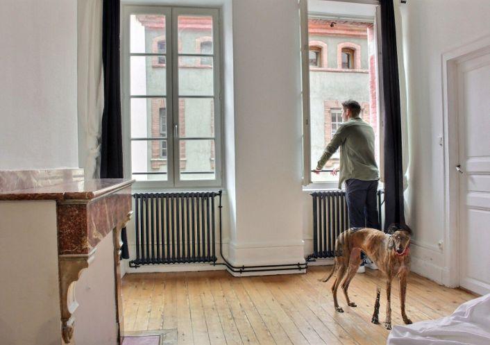 A louer Appartement Toulouse | Réf 311914724 - Galerie de l'immobilier