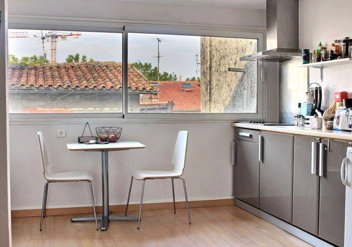 A vendre Toulouse 311914726 Galerie de l'immobilier