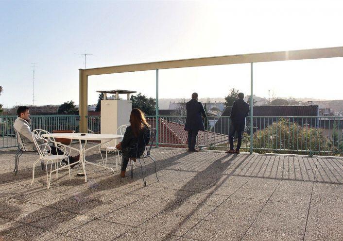 A vendre Toulouse 311914736 Galerie de l'immobilier
