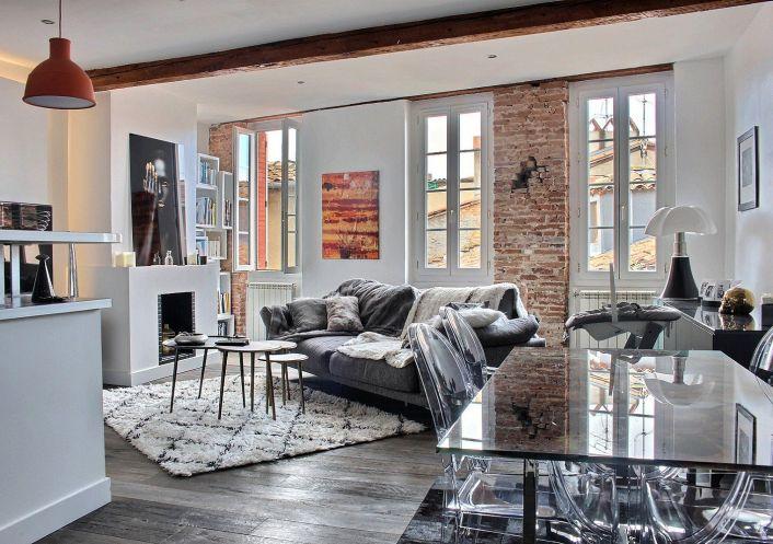A vendre Toulouse 311914738 Galerie de l'immobilier