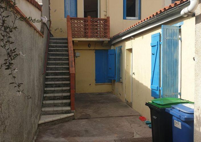 A vendre Toulouse 311914742 Galerie de l'immobilier