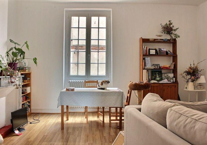 A louer Toulouse 311914748 Galerie de l'immobilier