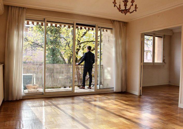 A vendre Toulouse 311914751 Galerie de l'immobilier