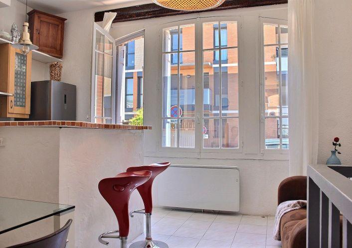 A vendre Toulouse 311914766 Galerie de l'immobilier